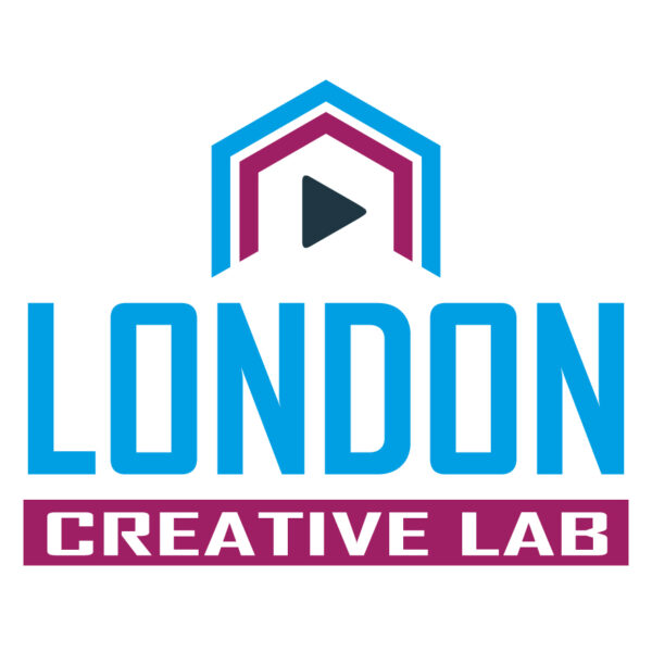 LondonCreativeLab.net is unique and exciting project helping creatives around the world.