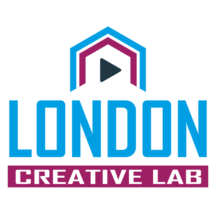 LondonCreativeLab.net